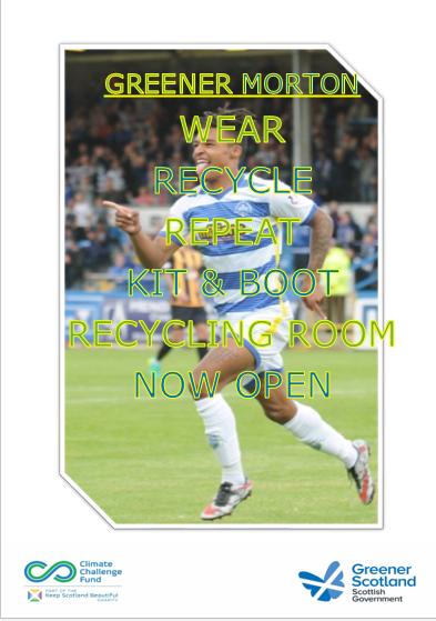 greener morton flyer