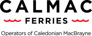 CalMacFerries