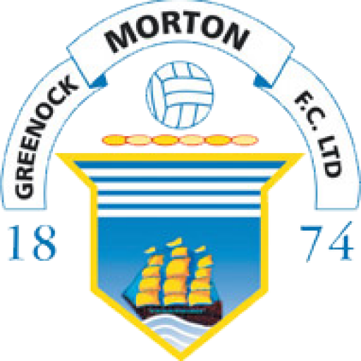 Morton in the Community